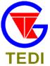 Tổng Công ty Tư vấn thiết kế giao thông vận tải (TEDI)