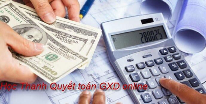 <thrive_headline click tho-post-1562 tho-test-18>Khóa học Thanh quyết toán GXD Online bạn sẽ học gì?</thrive_headline>