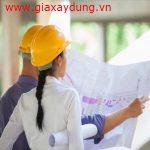 Các đối tác tín nhiệm chọn Giá Xây Dựng tư vấn đầu tư xây dựng và quản lý chi phí