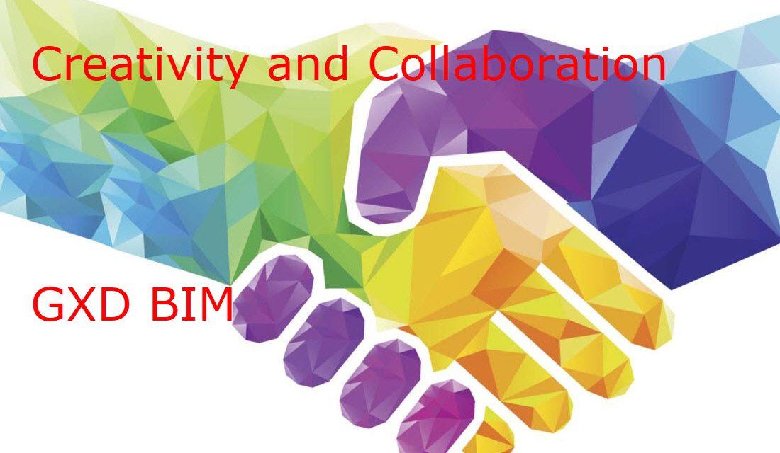Các đối tác ký hợp đồng phần mềm, giải pháp công nghệ với GXD