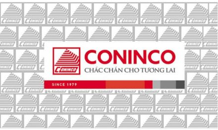 GXD đào tạo phần mềm Quản lý dự án, quản lý chất lượng công trình cho Coninco