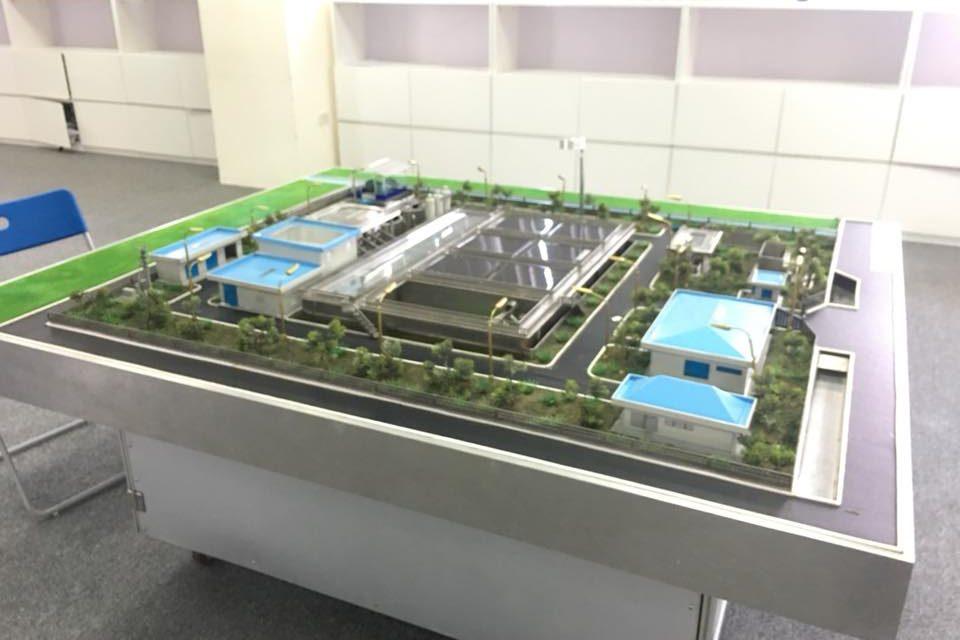 GXD đào tạo quản lý dự án cho cán bộ, nhân viên công ty Phú Điền