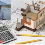 Kỹ sư QS GXD Quantity Surveing Quản lý chi phí xây dựng giúp Chủ đầu tư và Nhà thầu bớt hẳn đau đầu