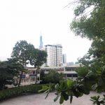 Khai giảng khóa học Kỹ sư QS GXD tại thành phố Hồ Chí Minh (Quantity Surveor)