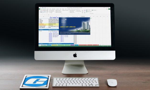 Cục Giám định trả lời về tính pháp lý của việc lập và in nhật ký thi công bằng phần mềm QLCL GXD