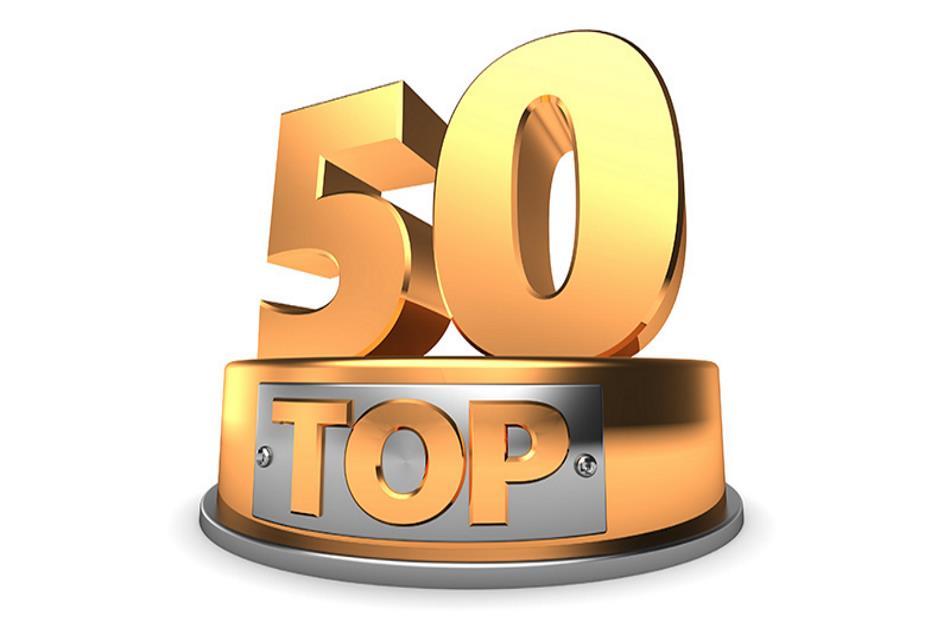Dự toán GXD được đề cử vào Top 50 thương hiệu vàng Việt Nam sản phẩm, dịch vụ chất lượng vàng
